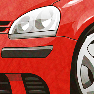 vw-golf-detail
