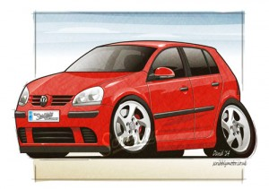 vw-golf-web